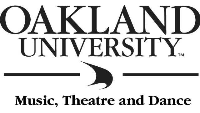 oakland-university-lecturer-in-jazz_201706291455243