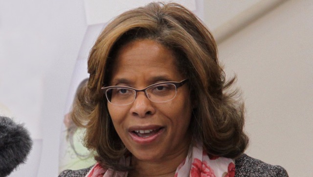 former-u-s-assistant-attorney-general-named-president-of-john-jay-college-of-criminal-justice_201...