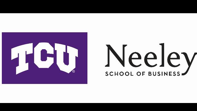 texas-christian-university-assistant-or-associate-professor-of-organizational-behavior_2017070620...