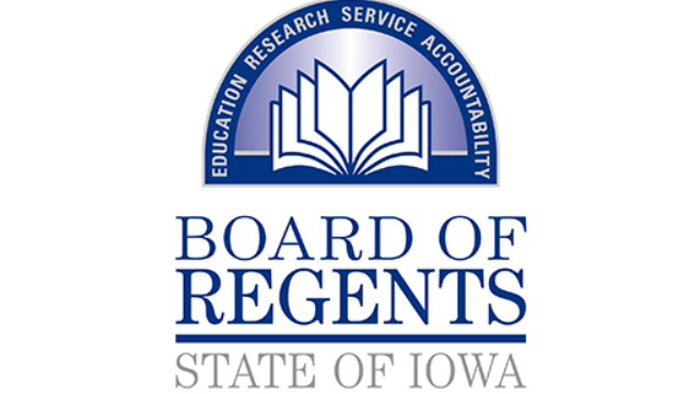 board-of-regents-state-of-iowa-executive-director-board-of-regents-state-of-iowa_201707111505074
