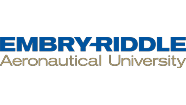 embry-riddle-aeronautical-university-senior-vice-president-for-academic-affairs-and-provost_20170...