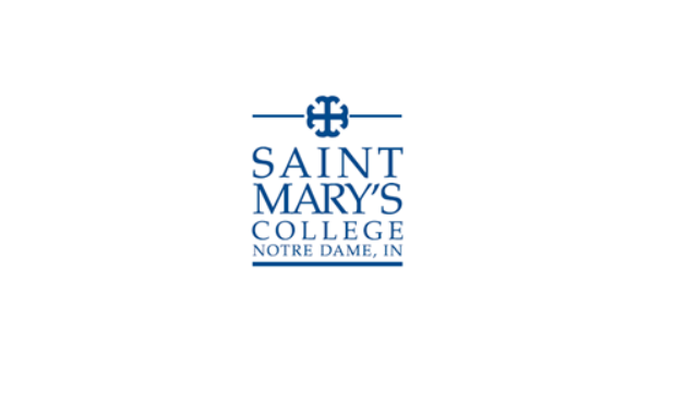 saint-mary-s-college-provost-and-senior-vice-president-of-academic-affairs_201707171416154