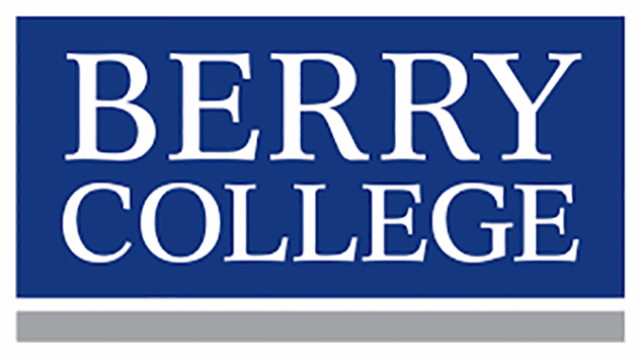 berry-college_logo_201610311836341 logo
