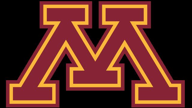 Minnesota Population Center - University of Minnesota logo