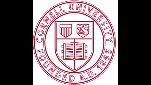Cornell University - ILR School logo
