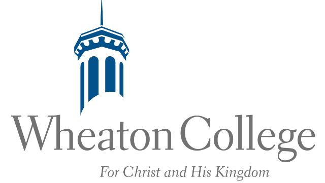 Wheaton College (IL) logo