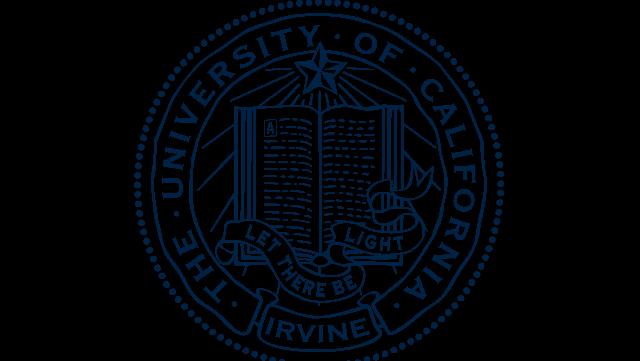 University of California, Irvine logo