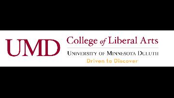 CLA UMD logo