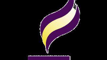 e032e0b6-8d80-4675-aab9-6a628351293a logo