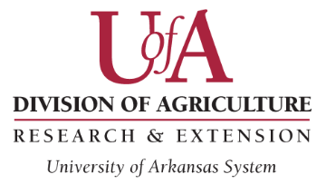 University of Arkansas System Division of Agriculture logo