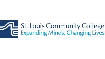 st-louis-community-college_logo_201904091544568 logo