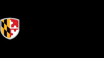 e1d992fc-e4fd-4526-885c-c5ac451a73be logo