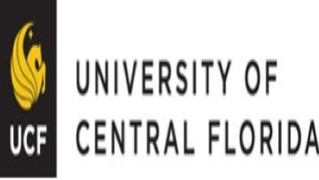 9df12baf-5513-446d-bb7a-f1364f7af482 logo