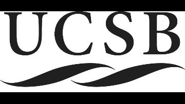 44d4023b-bce3-443a-b9eb-5125a1030559 logo