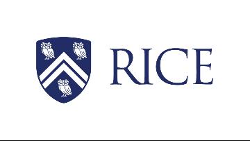 BioSciences at Rice University logo