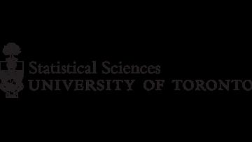 University of Toronto, Department of Statistical Sciences logo