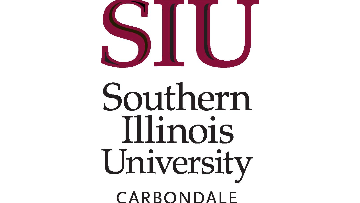 Southern Illinois University Carbondale logo