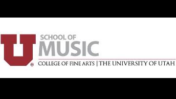 University of Utah School of Music