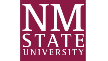 New Mexico State University - Computer Science Department logo