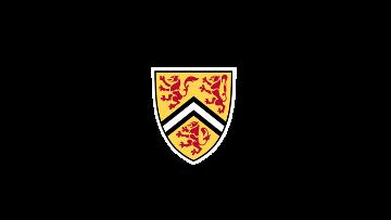 David R. Cheriton School of Computer Science, University of Waterloo logo