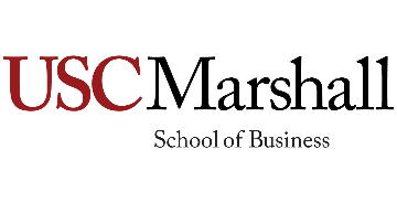 University of Southern California - Marshall School of Business