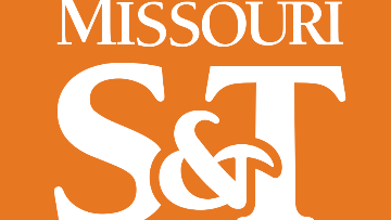 Missouri University of Science and Technology (Nuclear Engineering) logo