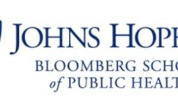 Johns Hopkins University - BSOPH logo
