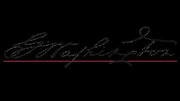 Washington College logo