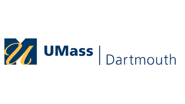 University of Massachusetts Dartmouth logo