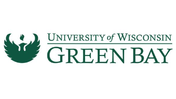 University of Wisconsin-Green Bay logo