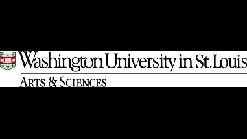 Washington University in St. Louis, Arts & Sciences logo