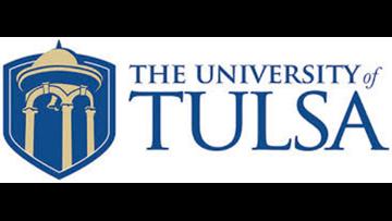 University of Tulsa logo