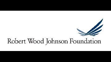 Robert Wood Johnson Foundation logo