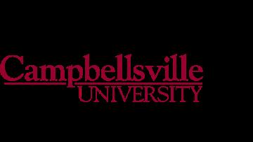 Campbellsville University - Campbellsville, KY logo