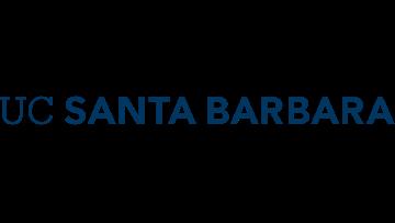 University of California, Santa Barbara logo