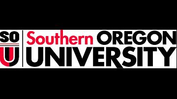 Southern Oregon University logo