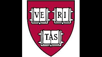 Harvard University Department of East Asian Languages and Civilizations logo