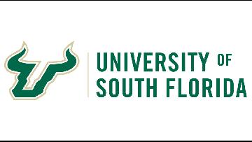 University of South Florida logo