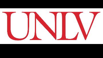 University of Nevada, Las Vegas  logo
