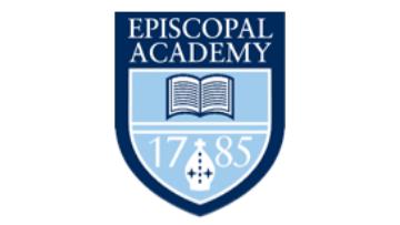 Episcopal Academy logo