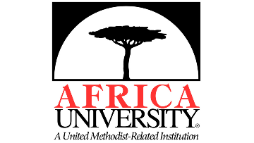 Africa University logo