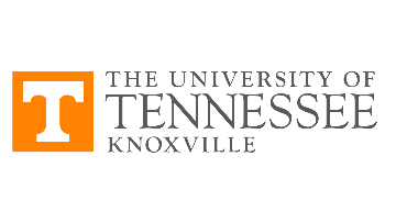 University of Tennessee, Department of Public Health logo