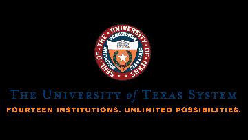 University of Texas System logo