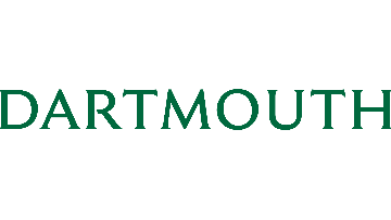 Dartmouth College, Psychological and Brain Sciences logo