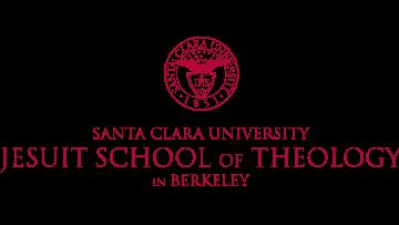 Jesuit School of Theology of Santa Clara Universit logo