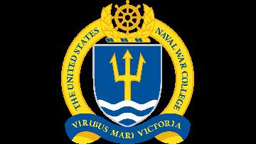 Naval War College logo