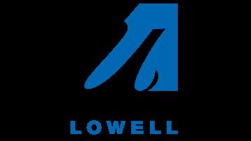 University of Massachusetts Lowell  logo