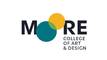 Moore College of Art and Design logo