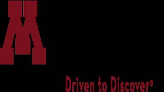 School of Kinesiology logo