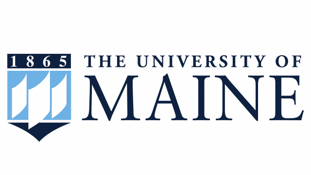 university-of-maine_logo_201611171647549